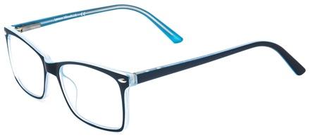Lensor UltraBlue G079 C4 48-16-138 (XS)