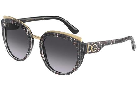 D&G DG 4383 3286/8G 54-21