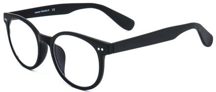 Lensor UltraBlue G067 C2 48-20-140 (S)