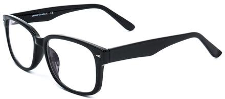Lensor UltraBlue G027 C1 56-18-148 (L)