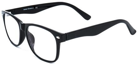 Lensor UltraBlue 3036 C1 54-18-150 (L)