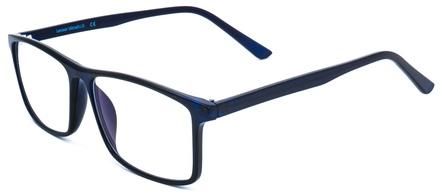 Lensor UltraBlue G122 C4 60-17-151 (XL)