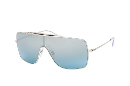 Ray-Ban RB 3697 003/Y0 35-00