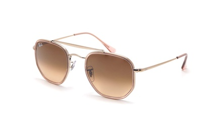 Ray-Ban RB 3648M 9069/A5 52-23
