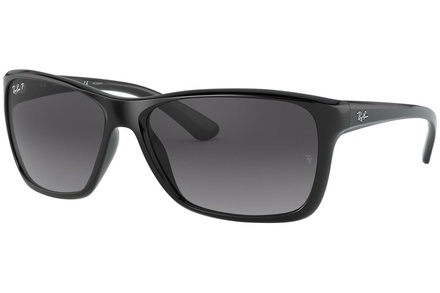 Ray-Ban RB 4331 601/T3 61-16
