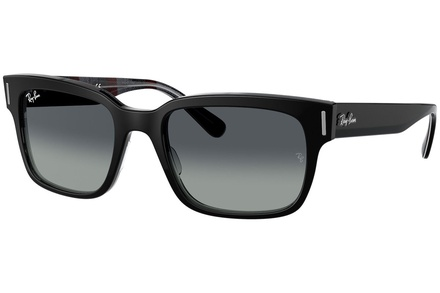Ray-Ban RB 2190 1318/3A 55-20