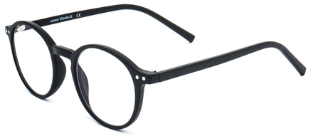 Lensor UltraBlue G098 C2 46-23-139