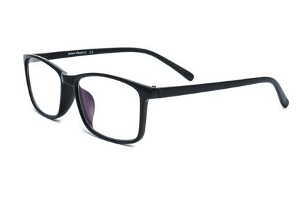 Lensor UltraBlue 2392  C1 54-15 (S/M)