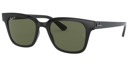 Ray-Ban RB 4323 601/9A 52-20