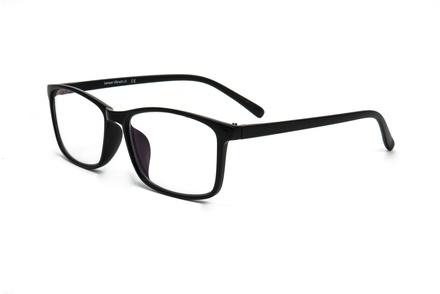 Lensor UltraBlue 2392  C2 54-15 (S/M)