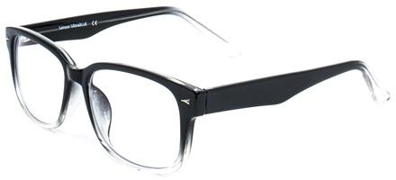 Lensor UltraBlue G027 C41 56-18-148 (L)