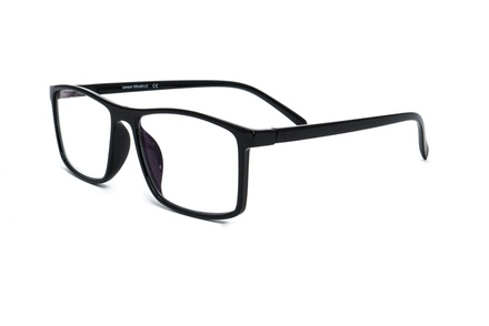 Lensor UltraBlue LD 2429 C1 55-17 (M/L)