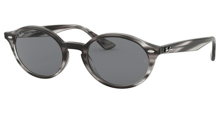 Ray-Ban RB 4315 6430/8Z 51-21