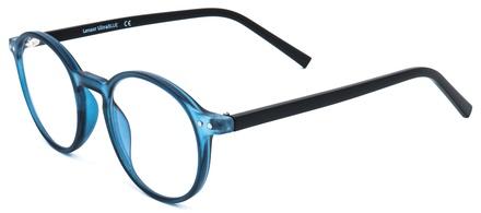 Lensor UltraBlue G098 C4 46-23-139 (M)