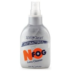 Centrostyle Antibacterial No Fog 60ml